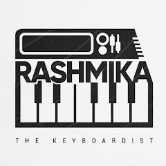 Rashmika Chanith