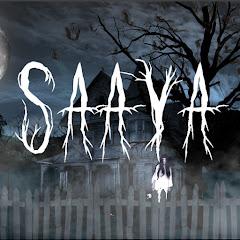 SAAYA_OFFICIAL
