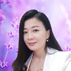 송지영 소통TV