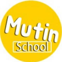 뮤틴 컬처스쿨 / Mutin Friends