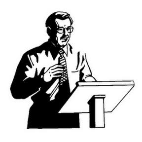 Pregador Completo