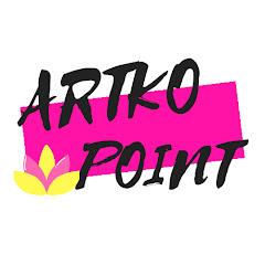 ArtKo Point