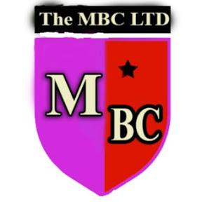 The Mbc Ltd