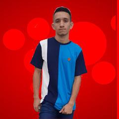 Daniel Sousa FF