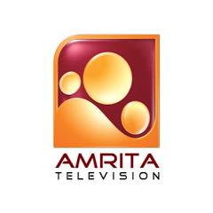 Amrita TV Reality Shows