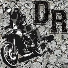 DadRider Motovlog