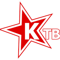 Касумкентское телевидение