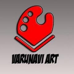 Varunavi Art