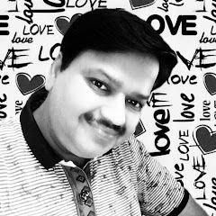 Anil Kumar Agrawal