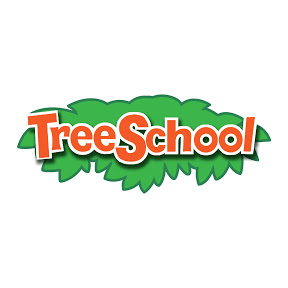 TreeSchool - Preschool and Kids Songs
