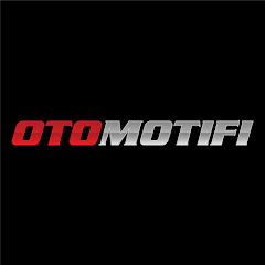 OTOMOTIFI