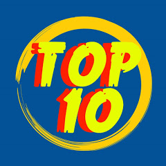 Top10 canal
