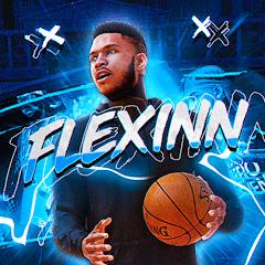 Truly Flexinn