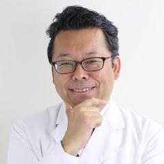 精神科医・樺沢紫苑の樺チャンネル