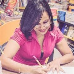 Alenilda Carvalho