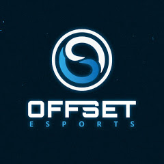 OFFSET Esports