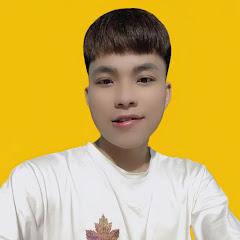 LC Nhất