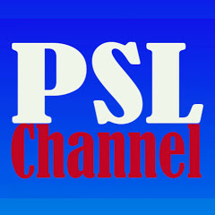 PSL Channel