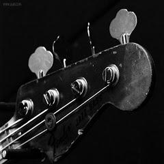 MIYA - Bass Drums Covers -
