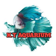 K.T Aquarium
