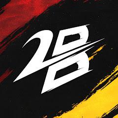 I 2 Bomber del Freestyle