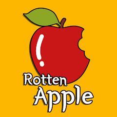 로튼애플 영화리뷰 (Rotten Apple Movie Review)