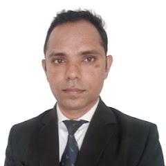 Narendra Singh - Apka Channel