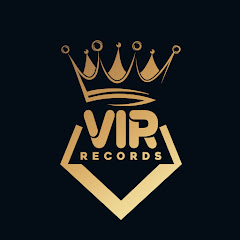 VIR Records
