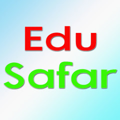 Edu Safar