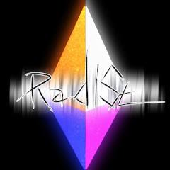 Radiate Strange