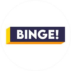 Binge!