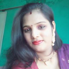 Indian Vlogger Priyanka Patkar