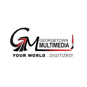 Georgetown Multimedia