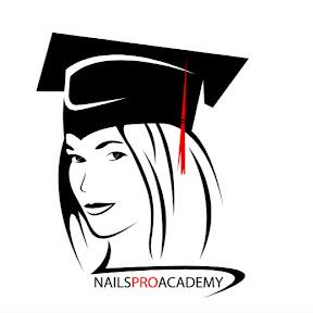 Nails Pro Academy