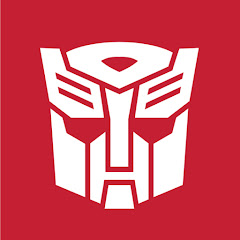 Transformers en español - Canal Oficial