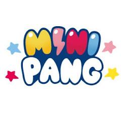 MinipangTV