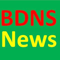 BDNS News