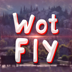 WoTFly - WoT Funny Moments