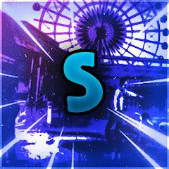 SmerfTV