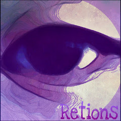 Retions Laboratory