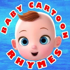 Baby Cartoon Rhymes