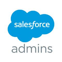 Salesforce Admins