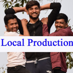 Local Production