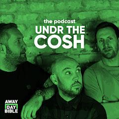 Under The Cosh