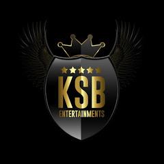 KSB Entertainments