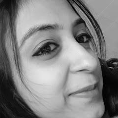 Priyanka vlogs