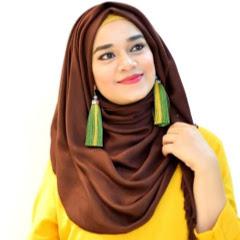 Ramsha Sultan