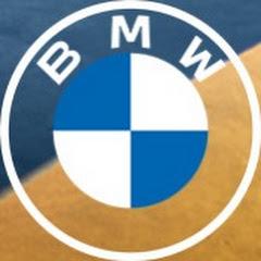 BMW Korea