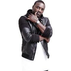 AkonVEVO