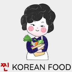 찐 한국요리Jin Koreanfood
